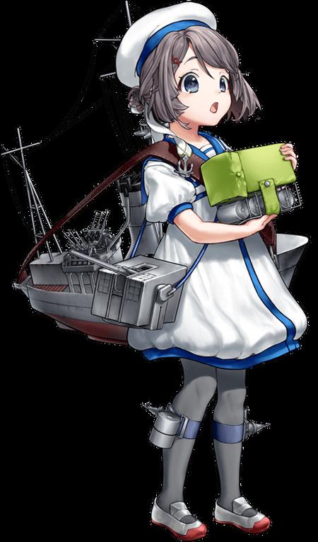 第三〇号海防艦