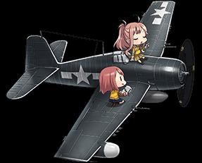 F6F-5Ncombi