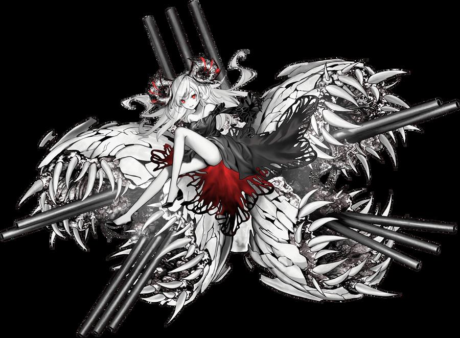地中海弩級水姫