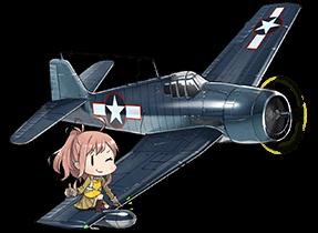 F6F-3Ncombi