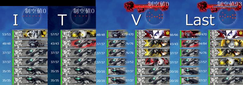 2021Su E1-3 Enemy