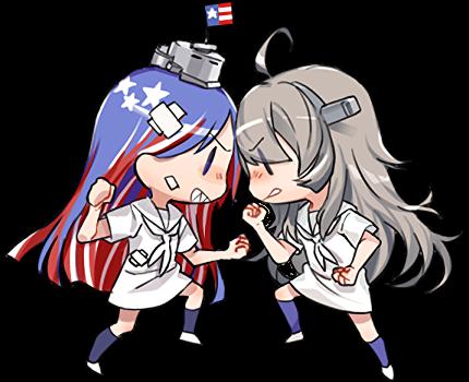 16inch三連装砲 Mk.6+GFCS f