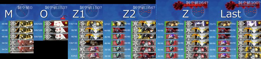 2021s e4-4 enemy