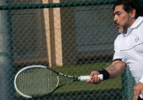 maradona_tennis_djokovic