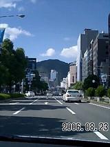 0d636b94.jpg