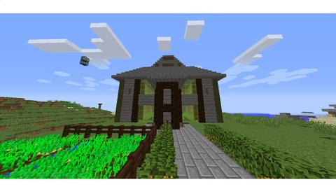 サトウキビ収穫機3