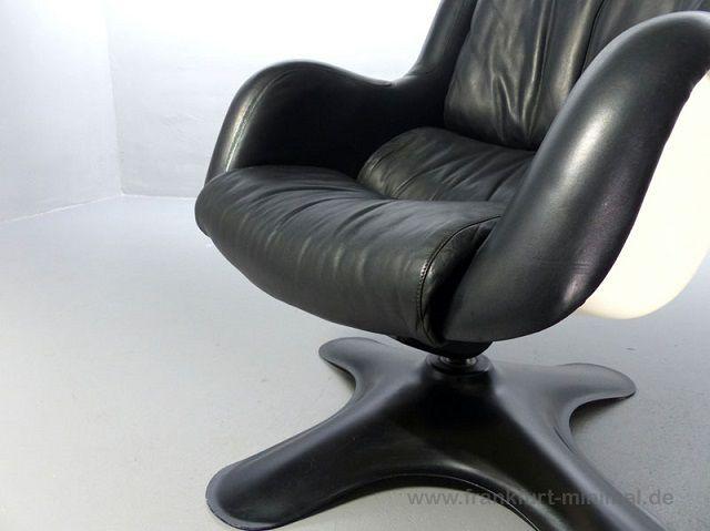 4_Chair_418_Yrjoe_Kukkapuro_Haimi