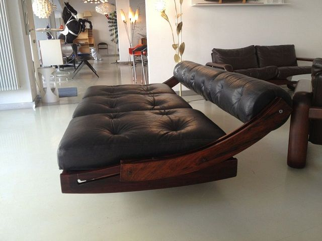songia_sormani_daybed_5