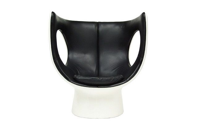 kontor chair   (4)