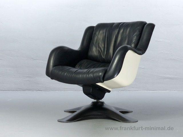 1_Chair_418_Yrjoe_Kukkapuro_Haimi