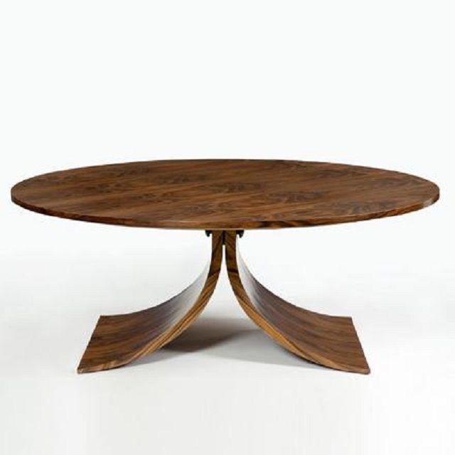 Niemeyer-dining-table