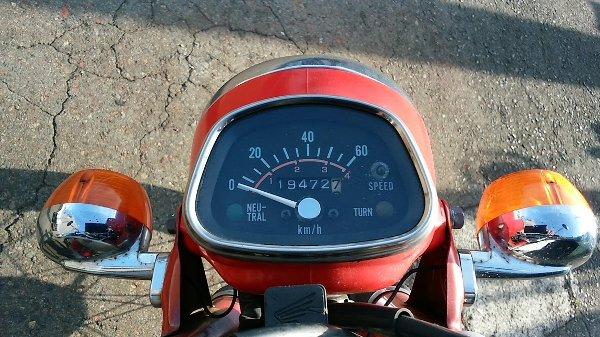 19472km
