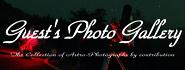 guestphoto-banner