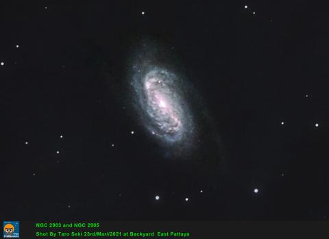 NGC2903_LPro_mod_BGE_SC_PI-Edit01-Finish