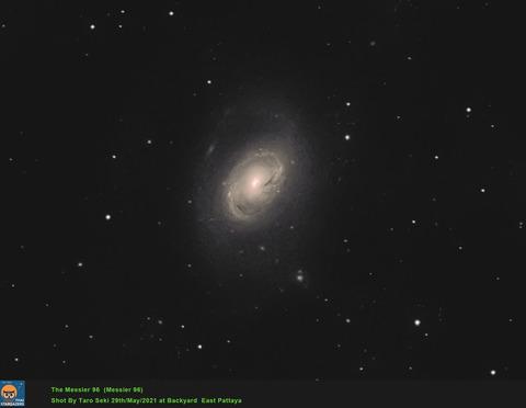 M96_LRGB_mod_DBE-PI-Dec-Edit01-finish