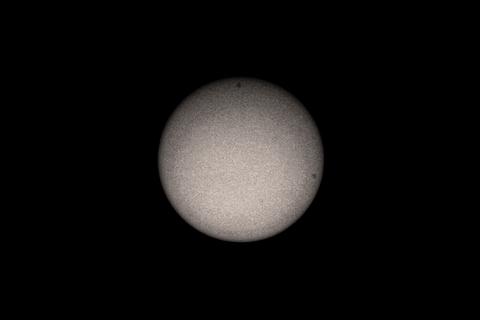 Sun-2-DSC00195