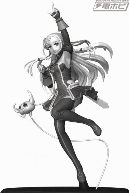 genco_yuna_20170202_02-440x660[1]