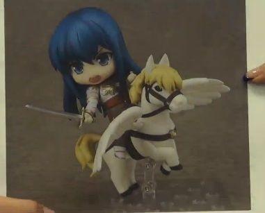Anime-Japan-2015-53132