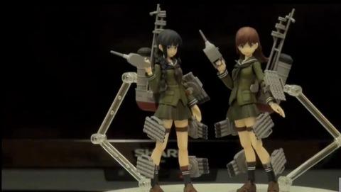 Anime-Japan-2015-600212