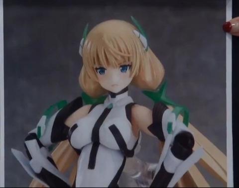 Anime-Japan-2015-70169