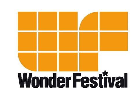 I2022WFW_logo