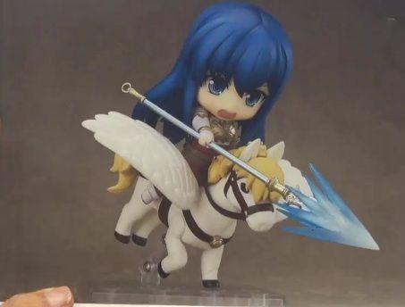 Anime-Japan-2015-53133