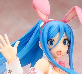 arpeggio_takao_bunny_pink_image[1]