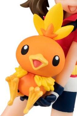 gem-pokemon-haruka-yoyaku-4[1]