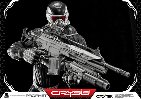 Crysis3_prophet_12[1]