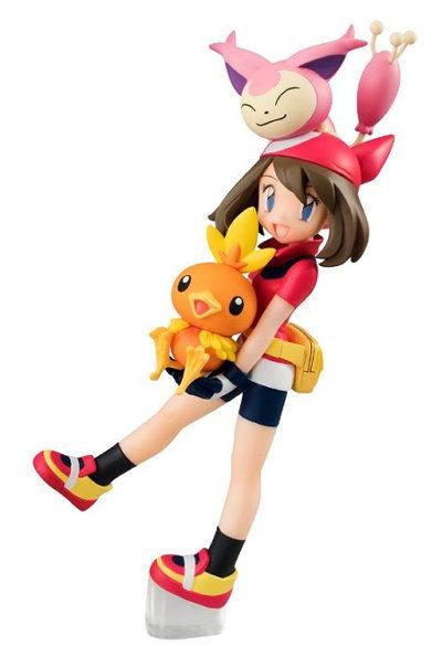 gem-pokemon-haruka-yoyaku-2[1]