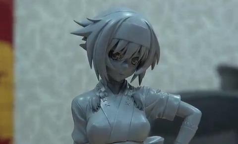 Anime-Japan-2015-561136