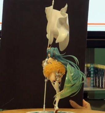Anime-Japan-2015-84611155