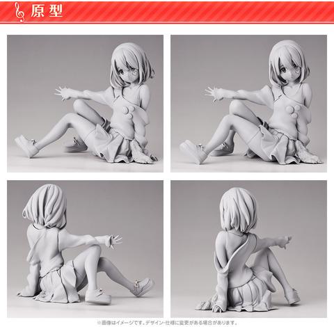 genkei_yui01