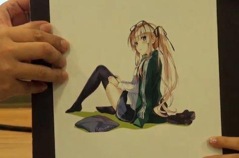 Anime-Japan-2015-60010465