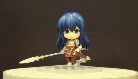 Anime-Japan-2015-53129