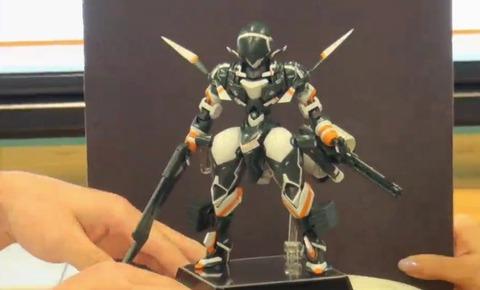 Anime-Japan-2015-60010444