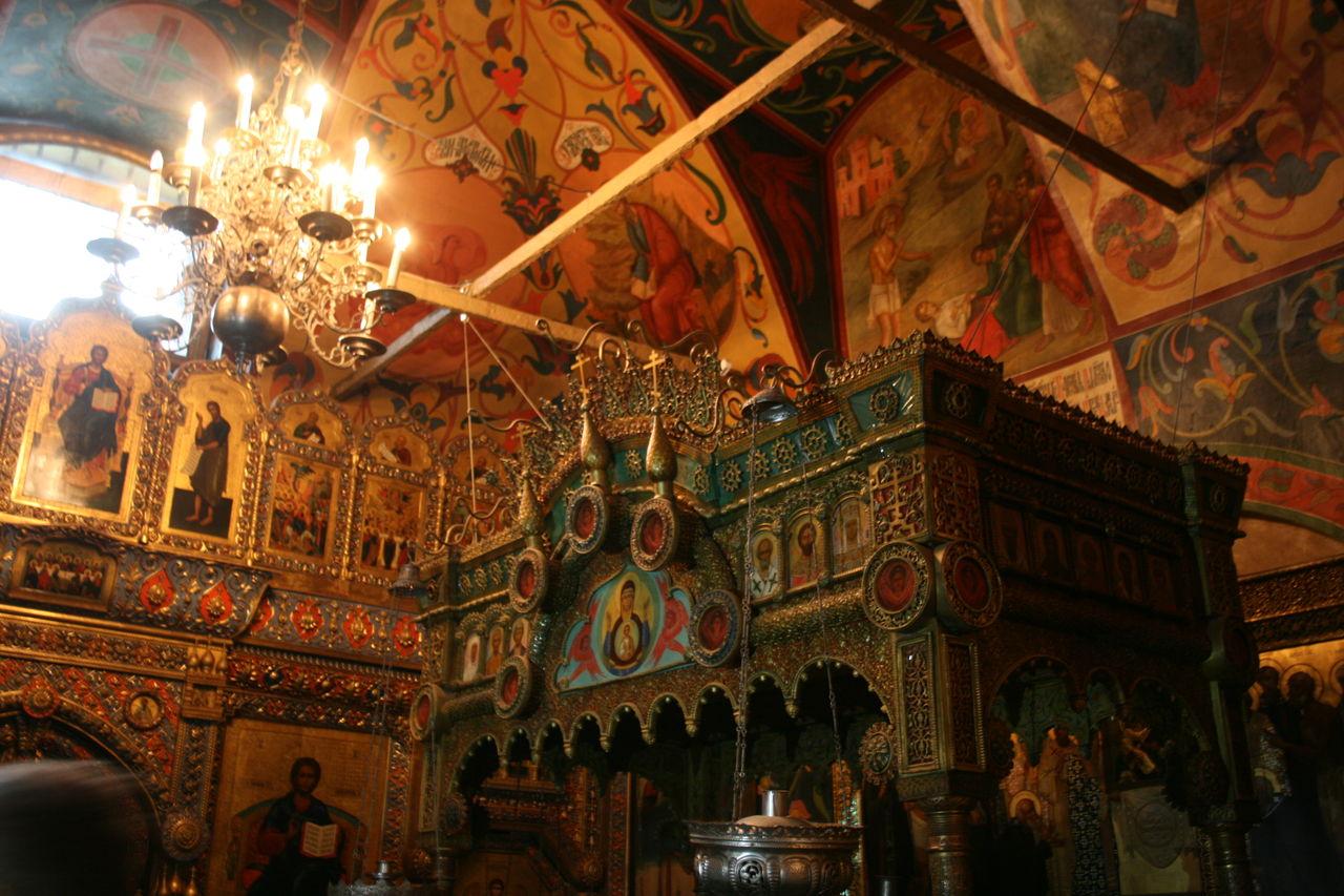 聖ワシリイ大聖堂の画像 p1_39
