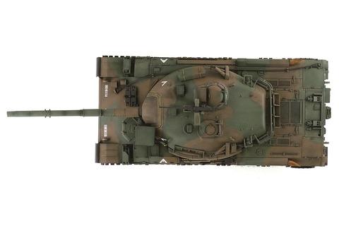 74g-2b