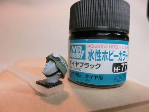 CIMG4180-500