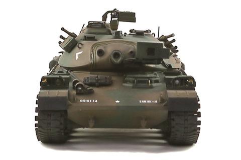 74g-4b