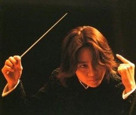 指揮者05