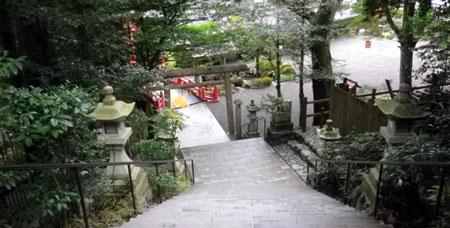tenkawa02