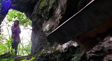 kankama04