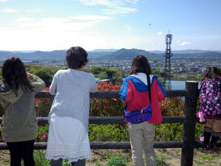 紀ノ川インター