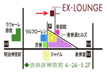 http://livedoor.blogimg.jp/asukafree/imgs/7/0/704bd4a6.jpg