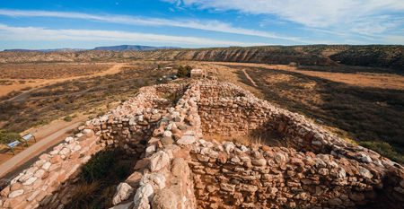 tuzigoot-national-monument-view-L