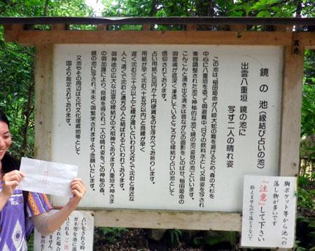 yaegaki01