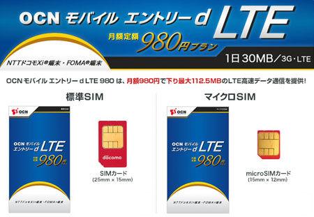NTT980