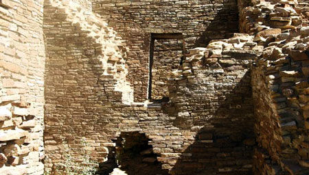 Chaco_Canyon_Wijiji_interior_NASA