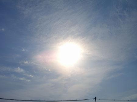 朝日20113025